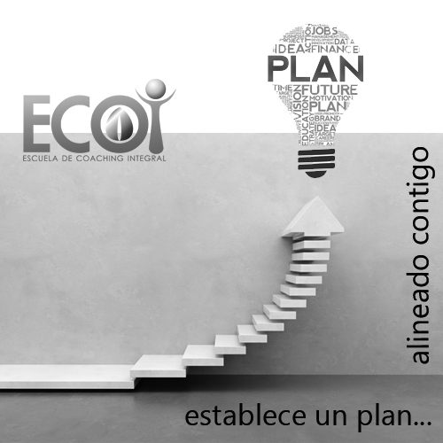Establece-un-Plan-Formate en Coaching