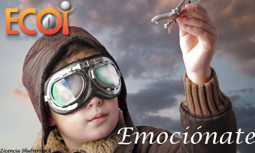 Emocionate-EmoCoaching